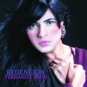 Redención by Fernanda Brum