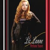 Perfume Suave by Liz Lanne