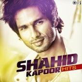 Shahid Kapoor Hits de Various Artists