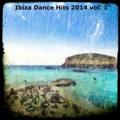 Ibiza Dance Hits 2014, Vol. 1 (108 Super Dance Songs) de Various Artists