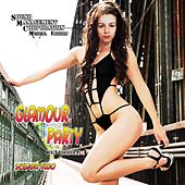 Glamour Party Session Two di Various Artists