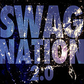 Swag Nation 2.0 de Various Artists