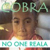 No One Reala by Cobra