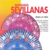 Inolvidables Sevillanas by Various Artists