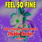 Feel so Fine de Various Artists