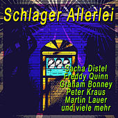 Schlager Allerlei by Various Artists