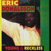 Young & Reckless by Eric Donaldson