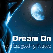 Dream On: Music for a Good Night's Sleep by Various Artists