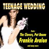 Teenage Wedding de Various Artists