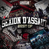 Best of de Sexion D'Assaut