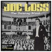 The Dancing Mood von Joe Loss