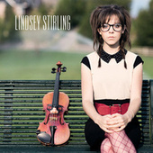 Lindsey Stirling von Lindsey Stirling