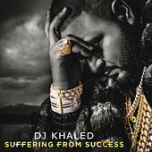 Suffering From Success by Various Artists