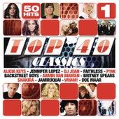Top 40 Classics - deel 1 van Various Artists