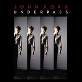 Underpass (EP) von John Foxx