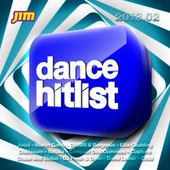 Dance Hitlist 2013.02 de Various Artists