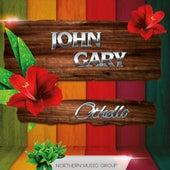 Othello de John Gary
