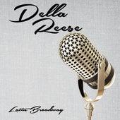 Latin Broadway von Della Reese