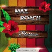 Blossom de Max Roach