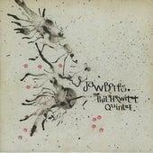 Jawbones by P.E. Hewitt Jazz Ensemble
