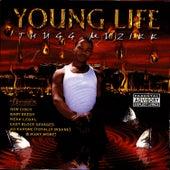 Thugg Muzikk by Young Life