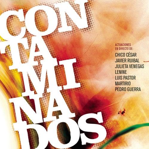 Contaminados by Various Artists