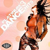 Hi-Bias: Platinum Dance Hits 3 by Various Artists