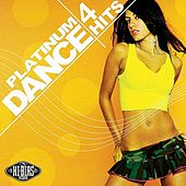 Hi-Bias: Platinum Dance Hits 4 von Various Artists