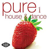 Hi-Bias: Pure House & Dance 1 by Various Artists