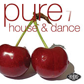 Hi-Bias: Pure House & Dance 7 by Various Artists