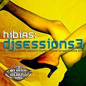 Hi-Bias: Dj Sessions 3 von Various Artists