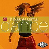 Hi-Bias: Essential Dance: 1 by Various Artists