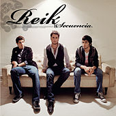 Secuencia by Reik