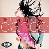 Hi-Bias: Essential Dance: 2 von Various Artists