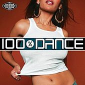 Hi-Bias: 100% Dance von Various Artists