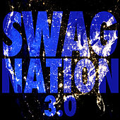 Swag Nation 3.0 de Various Artists
