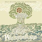 Wildcat Pie & the Great Walapateya de Walt Wilkins
