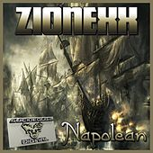 Napolean by Zionexx