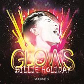 Glows Vol. 5 de Billie Holiday