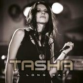 A Long Way de Tasha