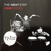 First steps by The Next Step
