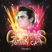 Glows Vol. 6 de Johnny Cash