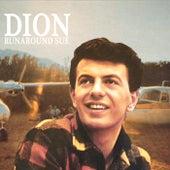 Runaround Sue (Remastered) de Dion