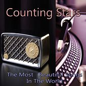 Counting Stars (The Most Beautiful Songs in the World) de Various Artists