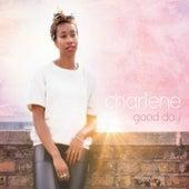 Good Day van Charlene