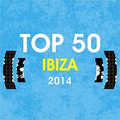 Top 50 Ibiza 2014, Vol. 1 (Essential Dance House Selection) by Various Artists