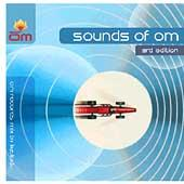Sounds Of Om Vol. 3 by Various Artists