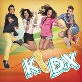 Kidx de Kidx