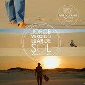 Luar de Sol (Ao Vivo) de Jorge Vercillo