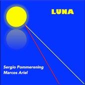 Luna de Sergio Pommerening
